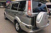 Bán Mitsubishi Jolie sản xuất 2006, màu bạc chính chủ, giá chỉ 228 triệu giá 228 triệu tại Hà Nội
