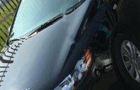 Cần bán gấp Kia Forte SX 1.6 MT đời 2011, màu đen   giá 315 triệu tại Hà Nội