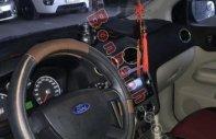 Bán xe Ford Focus 1.8 MT sản xuất năm 2008, màu đen xe gia đình, giá tốt giá 358 triệu tại Cần Thơ