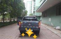 Cần bán gấp Ford Ranger 2016, màu xám số tự động, giá tốt giá 635 triệu tại Hà Nội