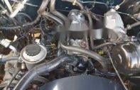 Cần bán xe Toyota Zace MT đời 2005 giá cạnh tranh giá 250 triệu tại Quảng Nam