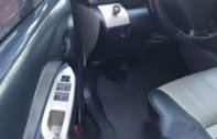 Cần bán gấp Toyota Vios E năm 2009, màu đen, 275tr giá 275 triệu tại Hải Phòng