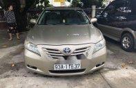 Cần bán xe Toyota Camry sản xuất năm 2007, nhập khẩu còn mới, 680tr giá 680 triệu tại Bình Phước