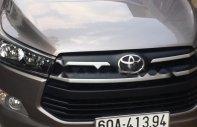 Bán Toyota Innova sản xuất năm 2017 giá 685 triệu tại Tp.HCM
