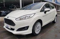 Xe Cũ Ford Fiesta 2017 giá 538 triệu tại Cả nước