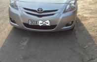 Xe Cũ Toyota Vios 2010 giá 389 triệu tại Cả nước