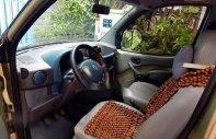 Bán Fiat Doblo đời 2004 số sàn giá 110 triệu tại Tp.HCM