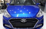 Bán hàng không lợi nhuận Hyundai Grand i10 2018 Sedan 1.2L đủ màu giao ngay giá 415 triệu tại Tp.HCM