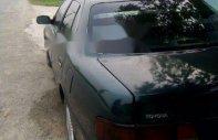 Bán Toyota Camry năm 1993, nhập khẩu giá 150 triệu tại Lâm Đồng