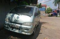 Bán Daihatsu Terios MT đời 2002, giá chỉ 40 triệu giá 40 triệu tại Thái Nguyên