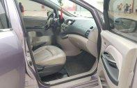 Bán Mitsubishi Grandis năm sản xuất 2006, màu tím giá 370 triệu tại Tp.HCM