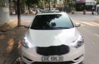 Bán xe Kia K3 2.0 2014, màu trắng, giá chỉ 545 triệu giá 545 triệu tại Hà Nội
