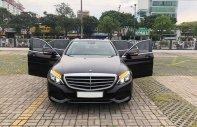 Bán xe Mercedes C250 Exclusive đăng kí 2017. Thanh toán 500 triệu nhận xe giá 1 tỷ 460 tr tại Tp.HCM