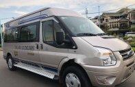 Bán Ford Transit đời 2014, giá chỉ 535 triệu giá 535 triệu tại Tp.HCM