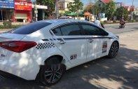 Bán xe Kia K3 sản xuất năm 2016 chính chủ, giá 565tr giá 565 triệu tại Nghệ An