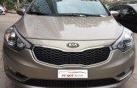 Cần bán Kia K3 1.6, năm 2015 số tự động, 555 triệu giá 555 triệu tại Hà Nội
