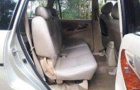 Bán Toyota Innova sản xuất năm 2007, màu bạc, 310tr giá 310 triệu tại Đồng Tháp