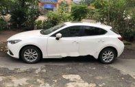 Bán Mazda 3 đời 2015, màu trắng, 590tr giá 590 triệu tại Tp.HCM