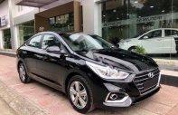 Bán xe Hyundai Accent năm sản xuất 2018 giá 539 triệu tại Hà Nội