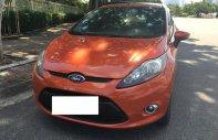 Cần bán Ford Fiesta s năm 2011, giá chỉ 330 triệu giá 330 triệu tại Hà Nội