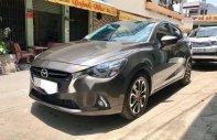 Cần bán xe Mazda 2 năm 2016, màu nâu xe gia đình, giá chỉ 500 triệu giá 500 triệu tại Tp.HCM