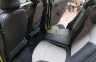 Bán Chevrolet Spark đời 2011, nhập khẩu Hàn Quốc giá 255 triệu tại Hà Nội