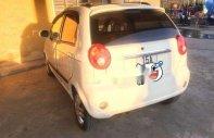 Cần bán Chevrolet Spark 2010, giá 115tr giá 115 triệu tại Hải Phòng