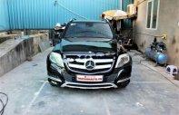 Bán xe Mercedes 250 đời 2014, màu đen giá 1 tỷ 245 tr tại Hà Nội