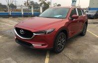 Bán xe Mazda CX5 New đời 2018, đủ màu giao xe ngay, giá tốt nhất Hà Nội, hỗ trợ trả góp 90%, LH 0963666125 giá 899 triệu tại Hà Nội