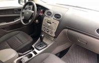 Cần bán lại xe Ford Focus 1.8AT năm sản xuất 2012, màu trắng giá 410 triệu tại Hà Nội