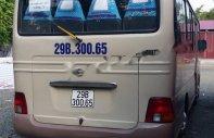 Bán Hyundai County sản xuất 2010, hai màu, 515 triệu giá 515 triệu tại Hà Nội