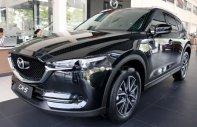 Bán Mazda CX 5 đời 2018, 899 triệu giá 899 triệu tại Tp.HCM