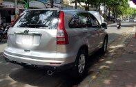Bán Honda CR V 2.4 cuối 2012 giá 659 triệu tại BR-Vũng Tàu