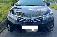 Cần bán Toyota Corolla altis năm sản xuất 2015 số tự động giá cạnh tranh giá 659 triệu tại Thái Nguyên