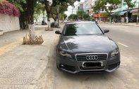 Bán Audi A4 2.0T xe nhập, giá tốt giá 740 triệu tại Đà Nẵng