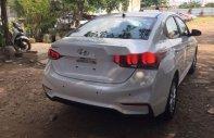 Bán ô tô Hyundai Accent sản xuất 2018 giá cạnh tranh giá 435 triệu tại Tp.HCM
