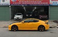 Cần bán xe Hyundai Genesis năm 2011, màu vàng, nhập khẩu giá cạnh tranh giá 565 triệu tại Hà Nội