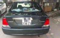 Cần bán Ford Laser MT 2001, 175 triệu giá 175 triệu tại Hà Nội