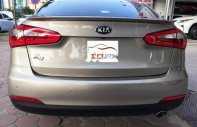 Bán xe Kia K3 1.6, đời 2015 số tự động, giá tốt giá 555 triệu tại Hà Nội