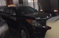 Cần bán xe bán tải Mazda BT50 3.2L 4x4AT sản xuất năm 2014 giá 550 triệu tại Tp.HCM
