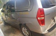 Cần bán xe Hyundai Grand Starex MT đời 2011 giá 420 triệu tại Tp.HCM