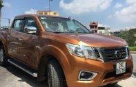 Cần bán xe Nissan Navara EL sản xuất 2017, xe nhập giá 635 triệu tại Hà Nội