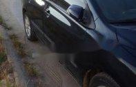 Bán Toyota Corolla Altis năm 2010, màu đen giá cạnh tranh giá 460 triệu tại Quảng Nam