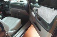 Bán Ford Laser Lxi đời 2003, màu xanh lam, xe nhập giá 220 triệu tại Đắk Lắk