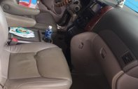 Bán Toyota Sienna đời 2007, xe nhập, 780 triệu giá 780 triệu tại Bình Dương