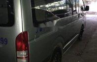 Bán Toyota Hiace năm 2009, giá chỉ 320 triệu giá 320 triệu tại Tp.HCM
