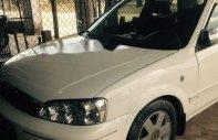 Bán Ford Focus đời 2003, màu trắng số sàn giá 170 triệu tại Quảng Nam