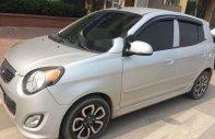 Cần bán lại xe Kia Morning đời 2010 giá 286 triệu tại Hà Nội