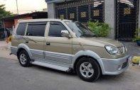 Bán Mitsubishi Jolie SS 2005 đẹp như mới giá 228 triệu tại Tp.HCM