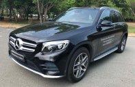 Bán Mercedes-Benz GLC300 đã qua sử dụng chính hãng tốt nhất giá 2 tỷ 150 tr tại Tp.HCM
